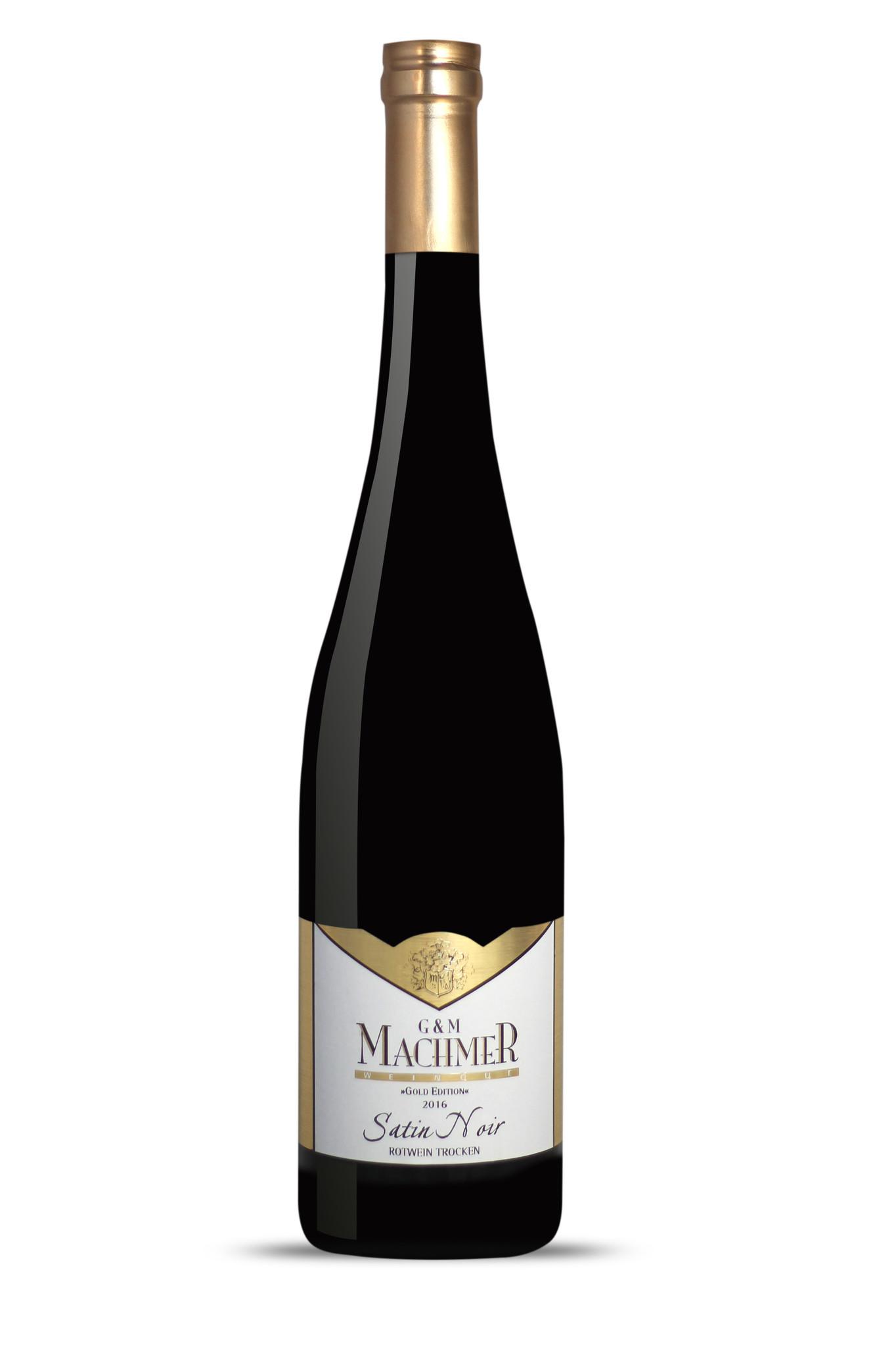 Satin Noir Rotwein trocken-1
