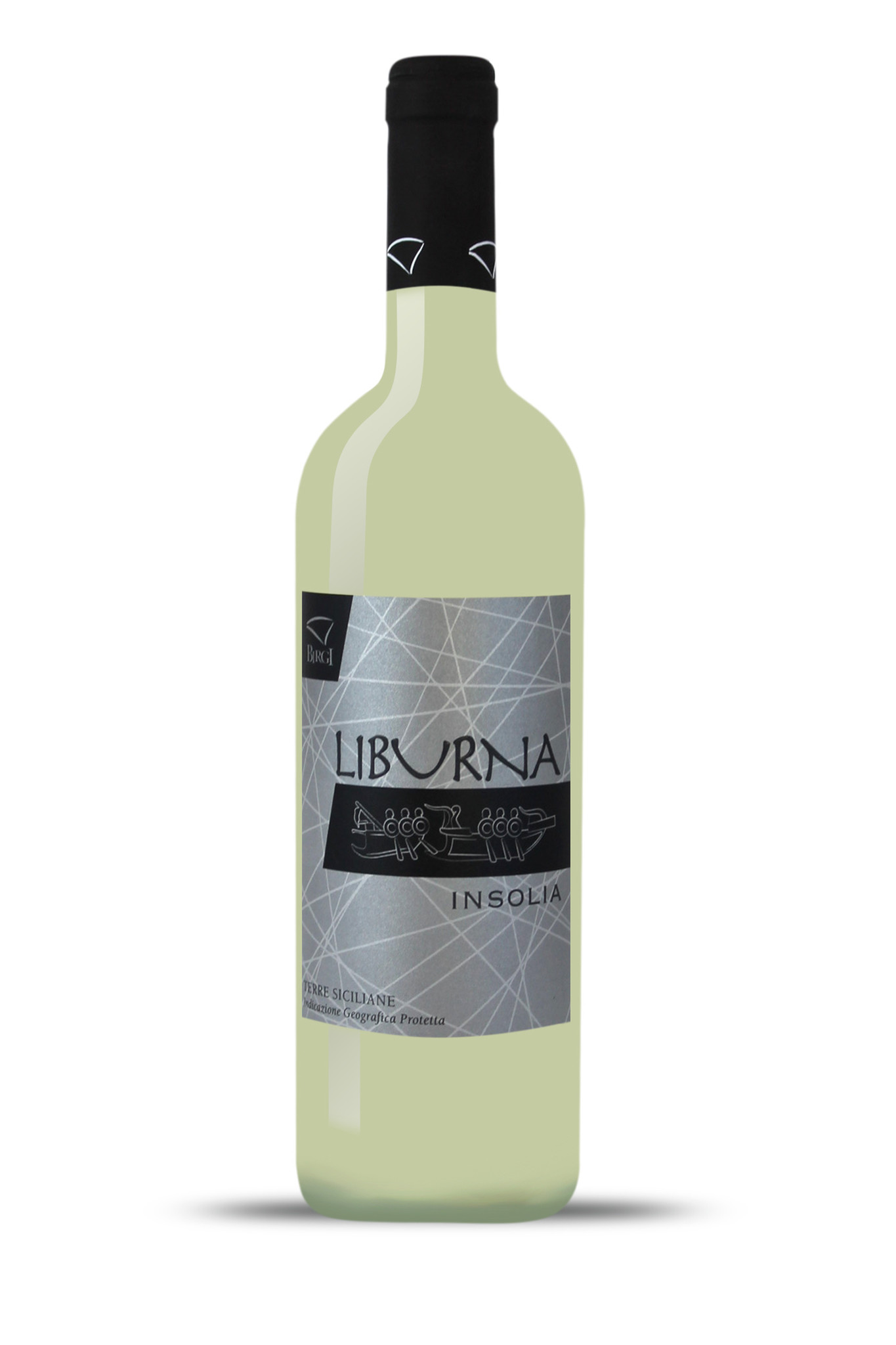 Liburna Insolia IGP Terre Siciliane-1
