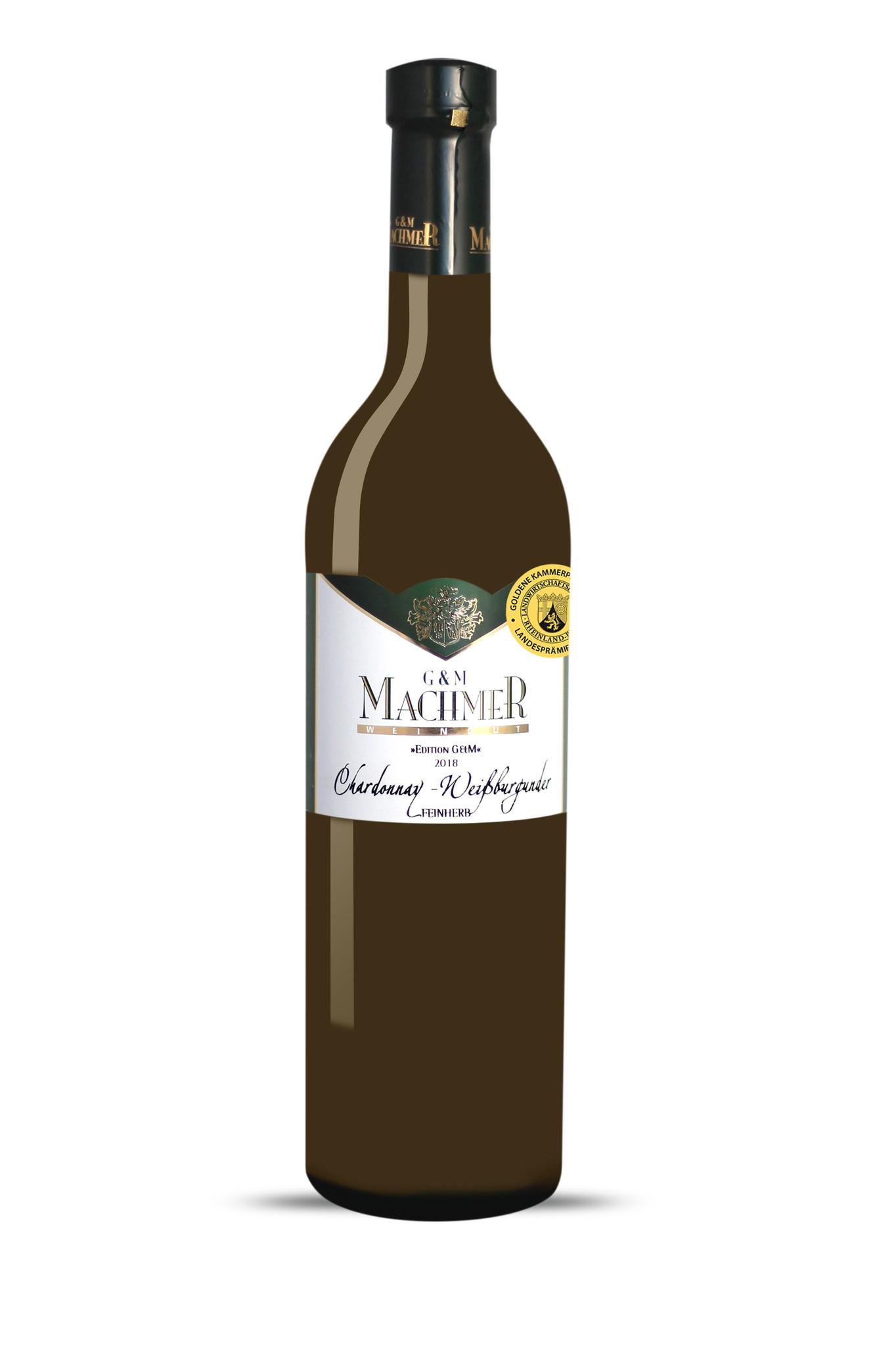 Chardonnay-Weißburgunder feinherb-1