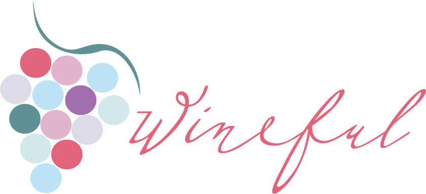 Wineful Wein Onlineshop