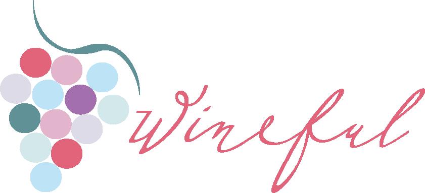 Wineful Wein Onlineshop