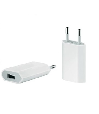Milight USB stekker voor MiLight WiFi Module