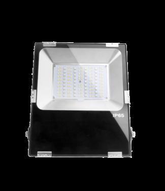 Milight LED Breedstraler / Schijnwerper RGB+CCT 50W
