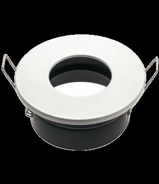 Purpl LED GU10 Armatuur Waterbestendig (IP65) Wit