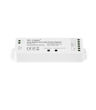 Milight Milight LED Strip controller 5-in-1 | 8-zone
