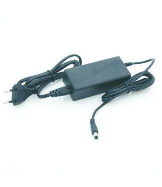 Purpl LED Strip Voedingsadapter 24V 6A 144W