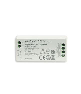 Milight Led Strip Controller | 4-zone | voor enkelkleurige LED Strips