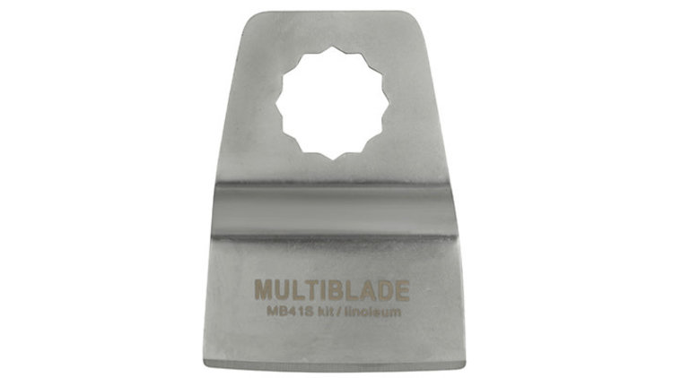 Multiblade MB41S