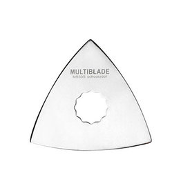 Multiblade MB50S