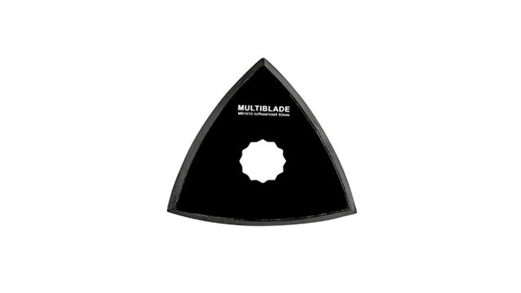 Multiblade MB151S