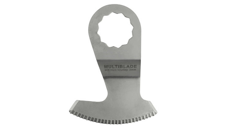 Multiblade MB182S
