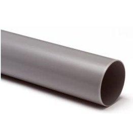 PVC Rioolbuis  lengte 4 mtr
