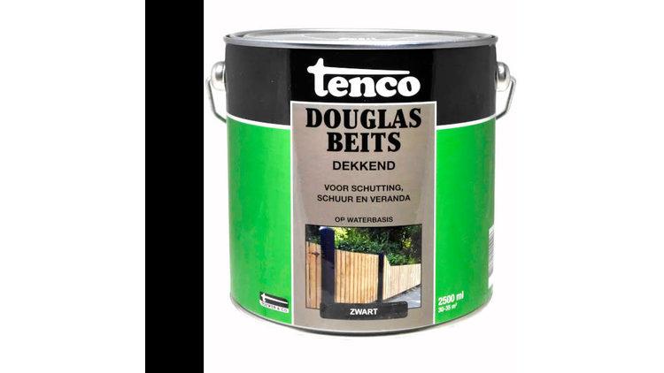 Tenco Douglas Beits 2,5ltr