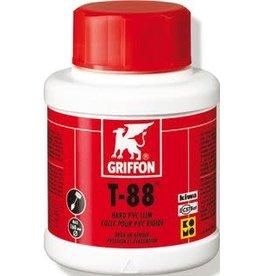 griffon PVC Lijm Griffon