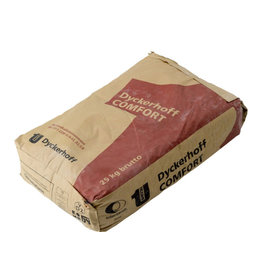 Spenner Portland Cement 25 KG