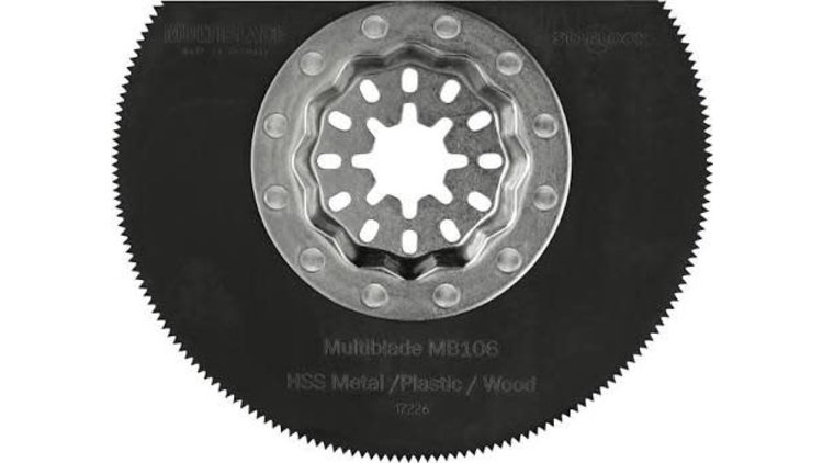 MB106