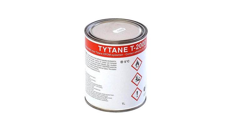 Tytane T-2000 1ltr