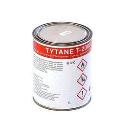 Tytane T-2000 5ltr