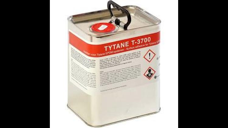 Tytane T-3700 3KG