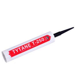 Tytane T-250 Lijmkit