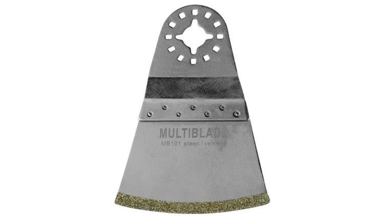 Multiblade MB101