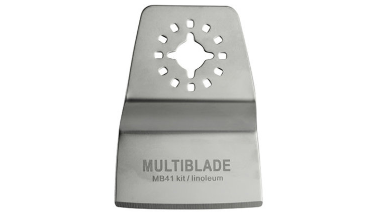 Multiblade MB41