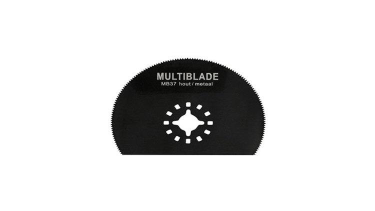 Multiblade MB37