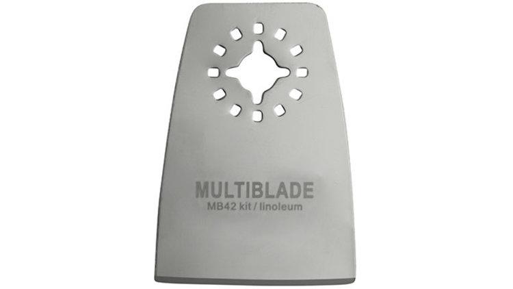 Multiblade MB42