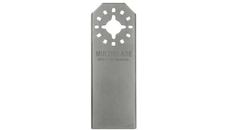 Multiblade MB111