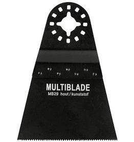 Multiblade MB29