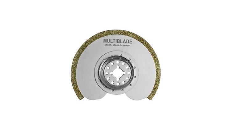 Multiblade MB65