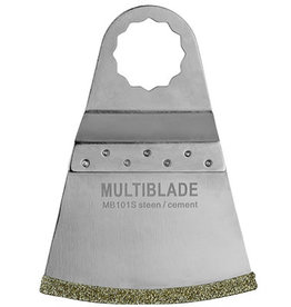 Multiblade MB101S