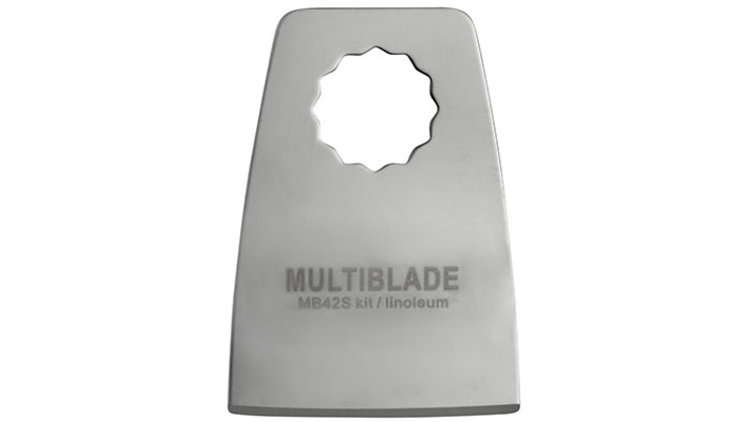 Multiblade MB42S