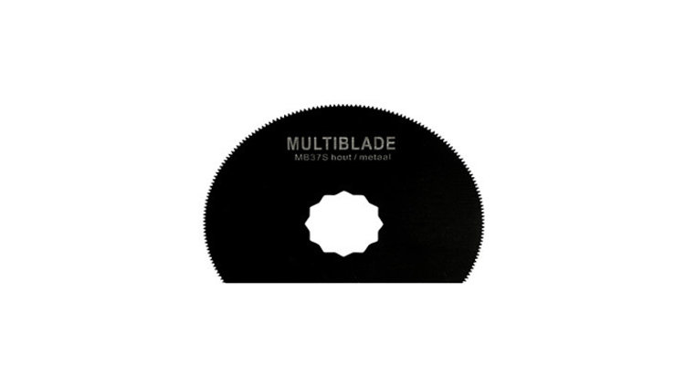 Multiblade MB37S