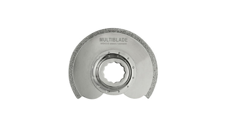 Multiblade MB65S