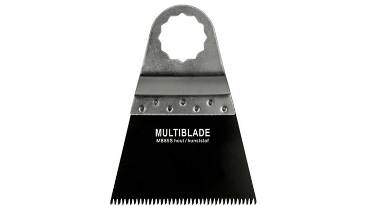Multiblade MB85S
