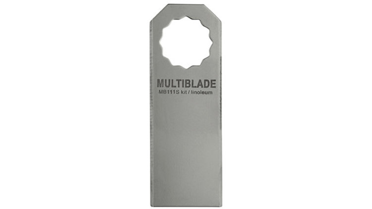 Multiblade MB111S
