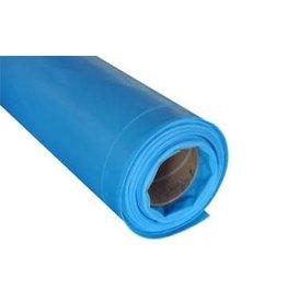 silisto Dampdicht plastic 0.120 mm