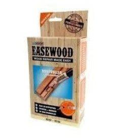 Easewood Vulmiddel