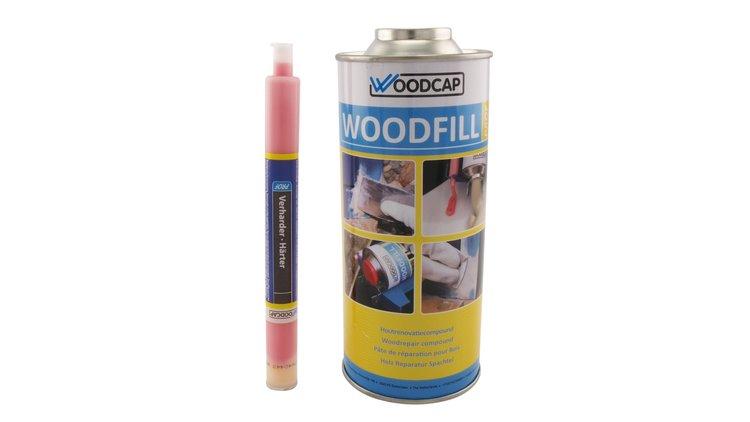 Woodfill
