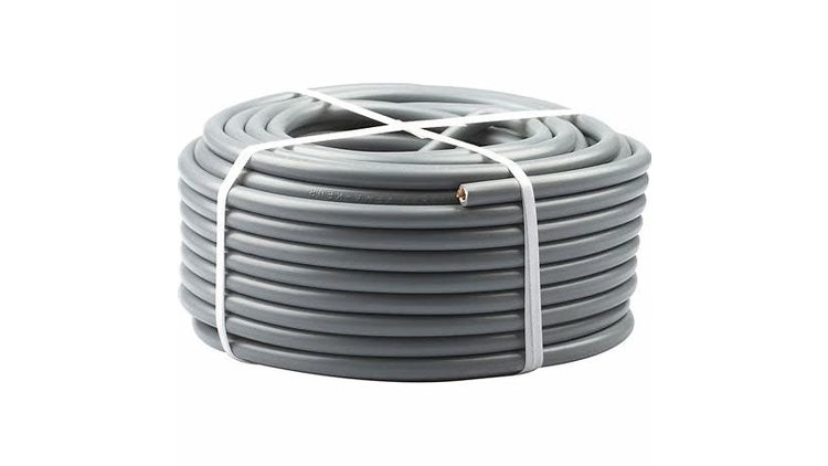 Kabel Ymvk/1000 mb-d-Gy