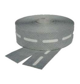 Antidust Tape Perforatie