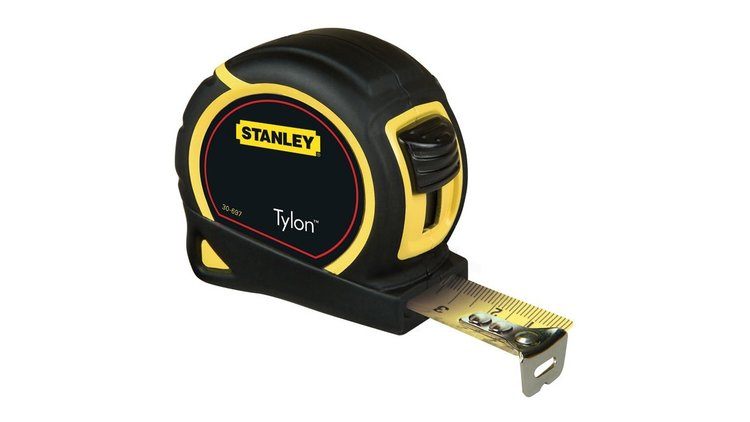 Rolband Stanley