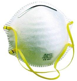 Stofmasker m-safe
