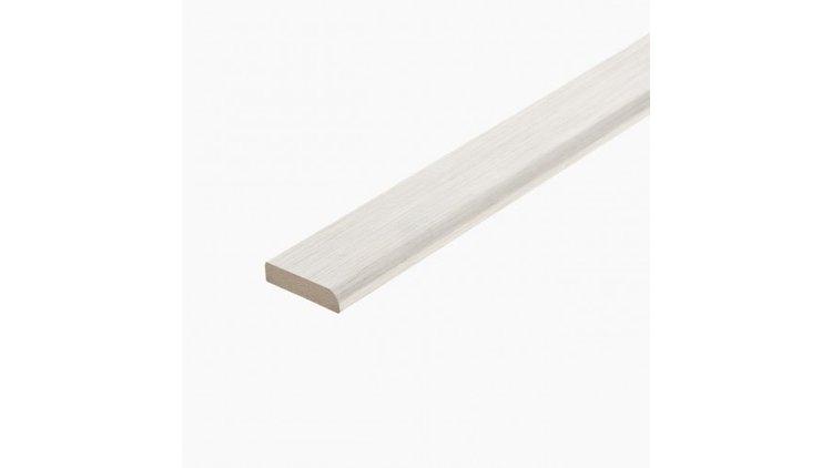 Vloer plint  12 x 55 /4.90
