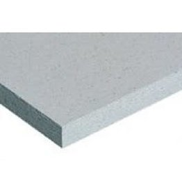 Fermacell 60 x 260 10mm