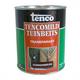 Tencomild Transp.