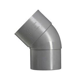 Martens bochtverj. HWA 1 xlm 45
