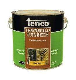 Tencomild Transp. 2.50 l antr