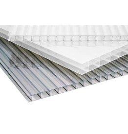 Polycarbonaatplaat